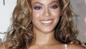 Beyonce Knowles Unseen Photos
