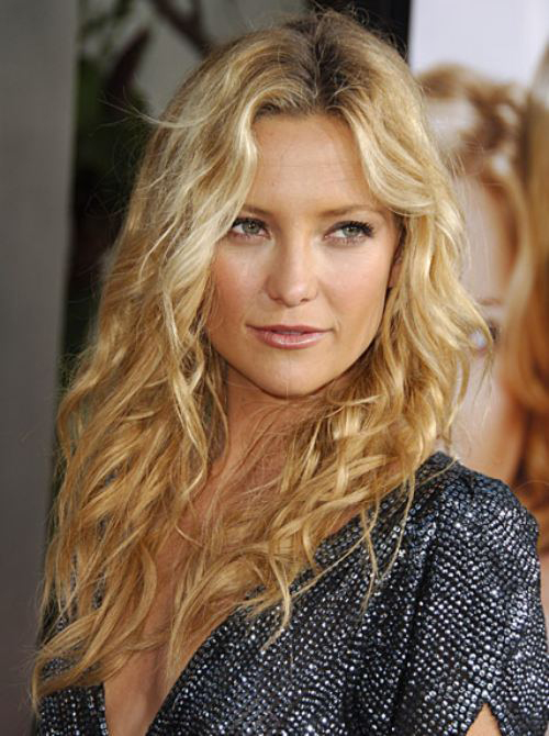 Kate Hudson Kate Hudson Weight Height Body Stats Size Address Phone