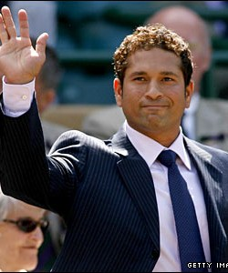 Sachin Tendulkar: Six of the Little Master's greatest innings