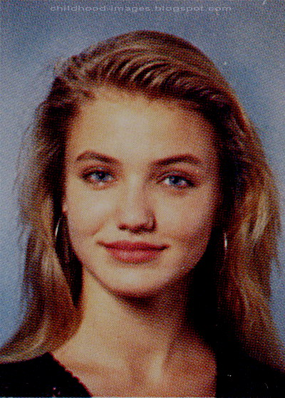 Cameron Diaz Weight Height Body Stats Size, Address Phone ...Cameron Diaz Age 2003
