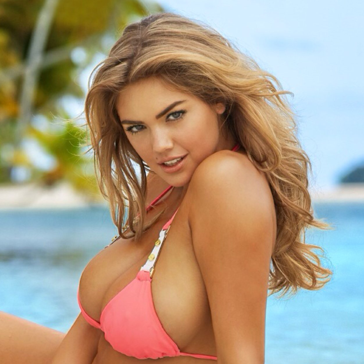 Kate Upton Weight Height Body Stats Size, Address Phone Email.