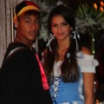 neymar-caught-on-surprise-dating-bruna-marquezine-600x360