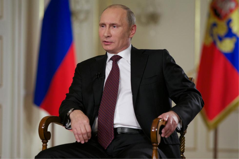 Vladimir Putin Weight Height Body Measurement Favorite Food Place Song Vehicle Person Hobbies Routine Diet
