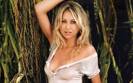 This Anna kournikova breast size apologise