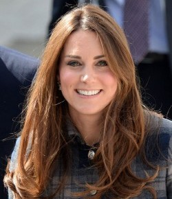 kate-middleton250X300