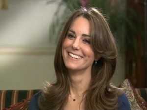 kate-middleton5