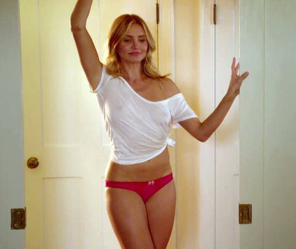 Cameron Diaz Weight He... Jude Law Stats