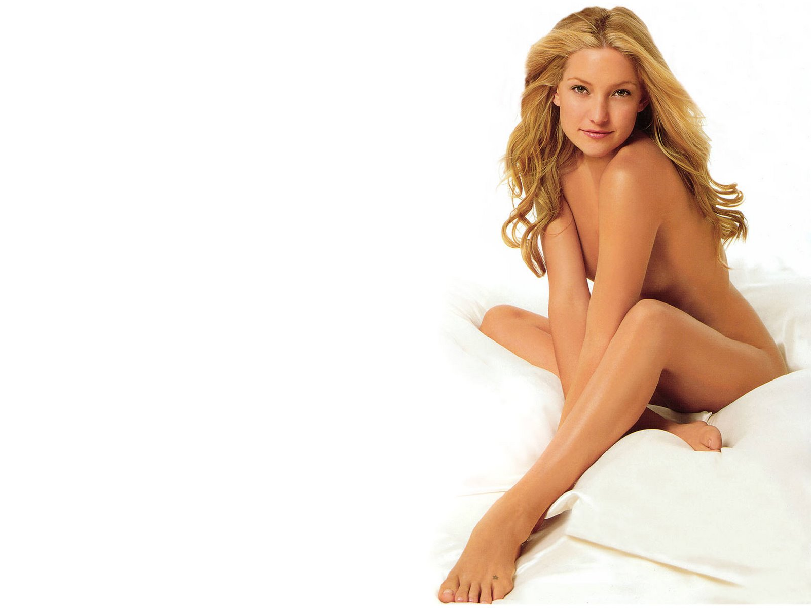 Kate Hudson Sexy Photo Wallpaper