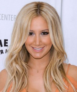 3-Ashley-Tisdale-profile