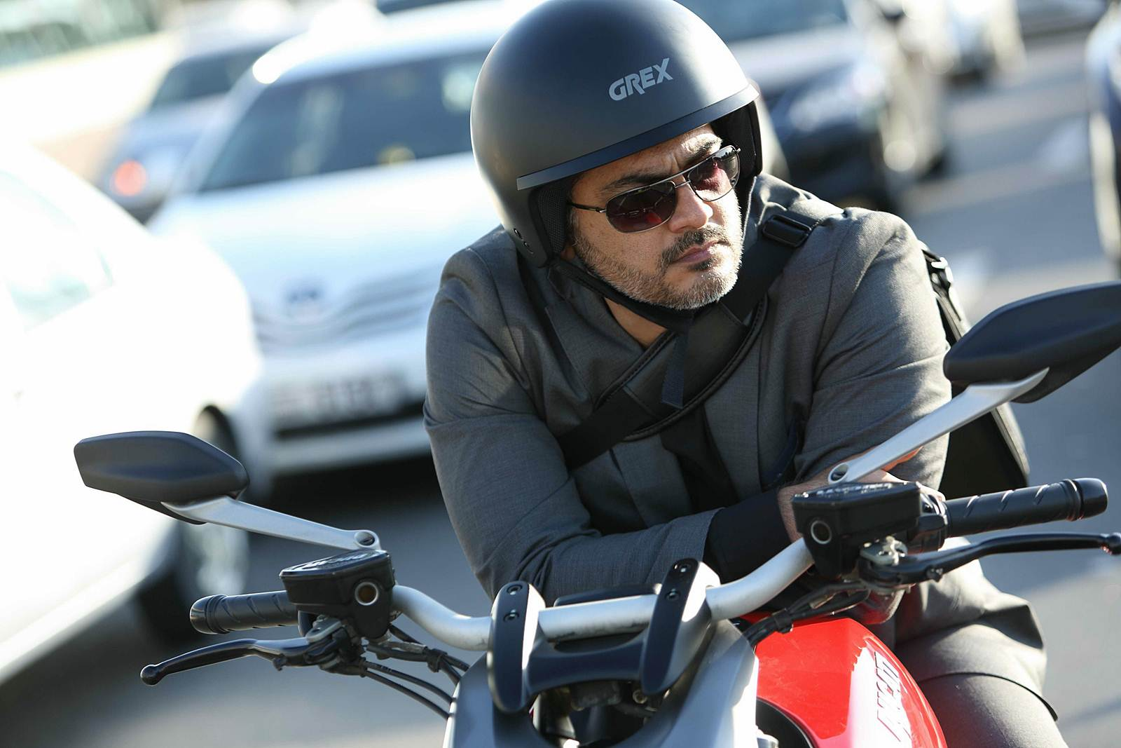 Arrambam_New_Stills33cce50551b19595635c192b31ddc7b5