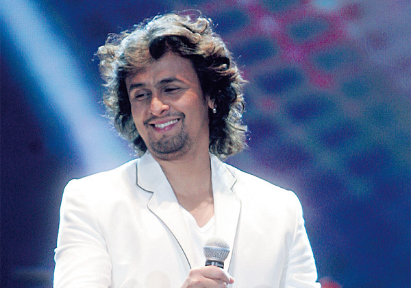 Free-Download-Sonu-Nigam-2017-wallpapers
