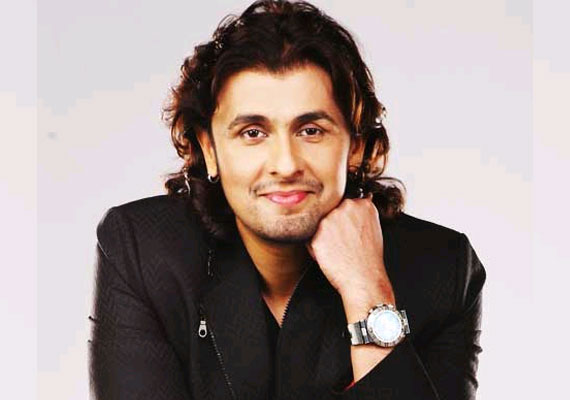 Sonu-Nigam-Handsome-HD-Images-And-Pictures