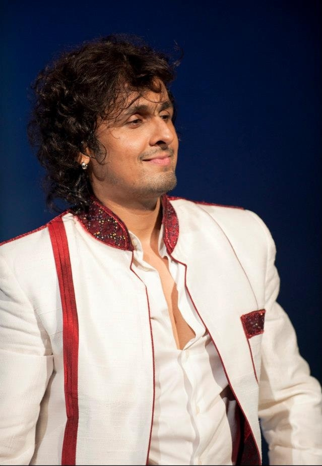 Sonu-Nigam-Hd-Wallpaper-...