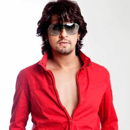 Sonu-Nigam-hot-look