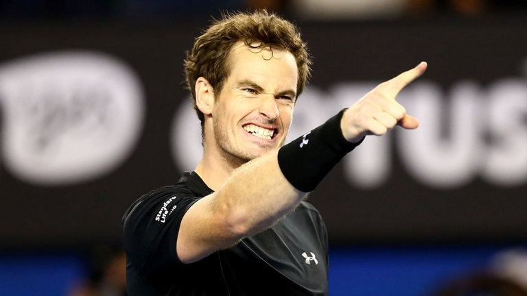 andy-murray 2