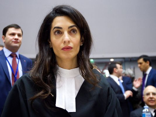 Amal Lawyer