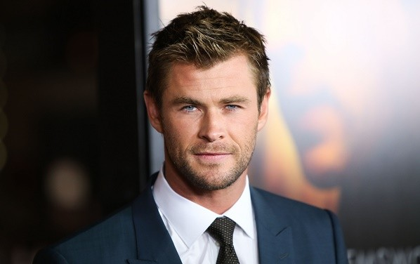 Chris Hemsworth002