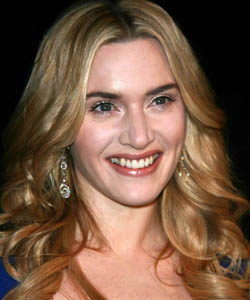 Kate-Winslet profile