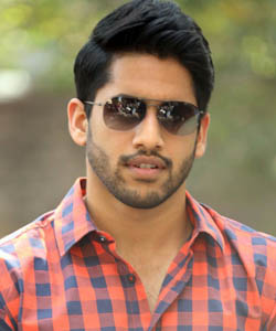 Naga-Chaitanya-profile 1111