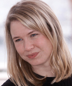 Renee-Zellweger- new prfle