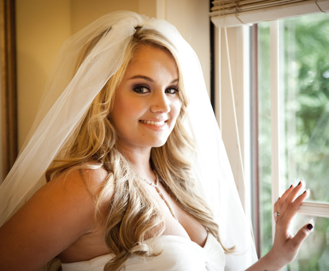 Tiffany Thornton 008