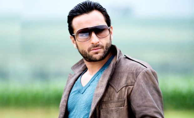 Saif Ali Khan Weight Height Body Measurement, Hobbies, Bio ...