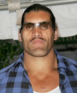 Great-Khali-profile