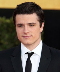 Josh-Hutchersonprofile