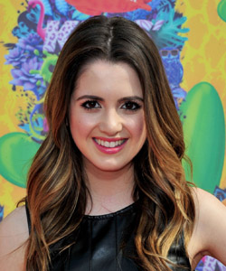 Laura_Marano profile