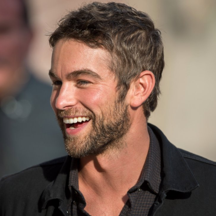 Chace-Crawford-1