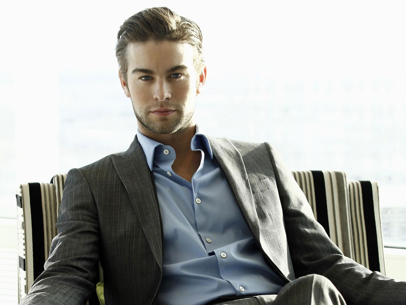 Chace-Crawford-2