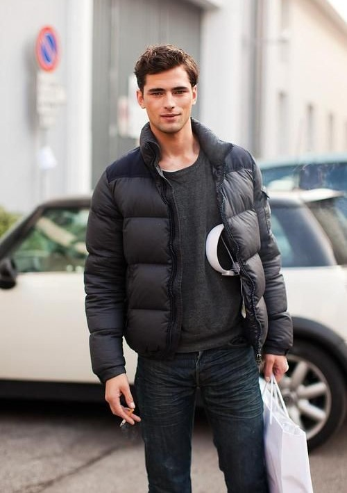 Sean O'Pry Height is m and Weight is 73 kg. See his dating history (all girlfriends' names), educational profile, personal favorites, interesting life facts, and complete biography. Sean O'Pry Height Weight Body Statistics.