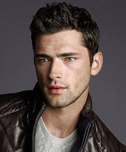 sean-opry profile
