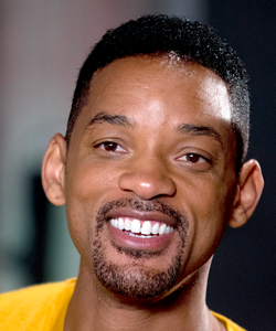 will-smith profile