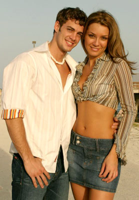 William Levy Weight Height Body Measurement, Hobbies, Bio ...William Levy Y Elizabeth Gutierrez