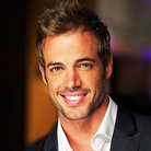 william-levy-profile