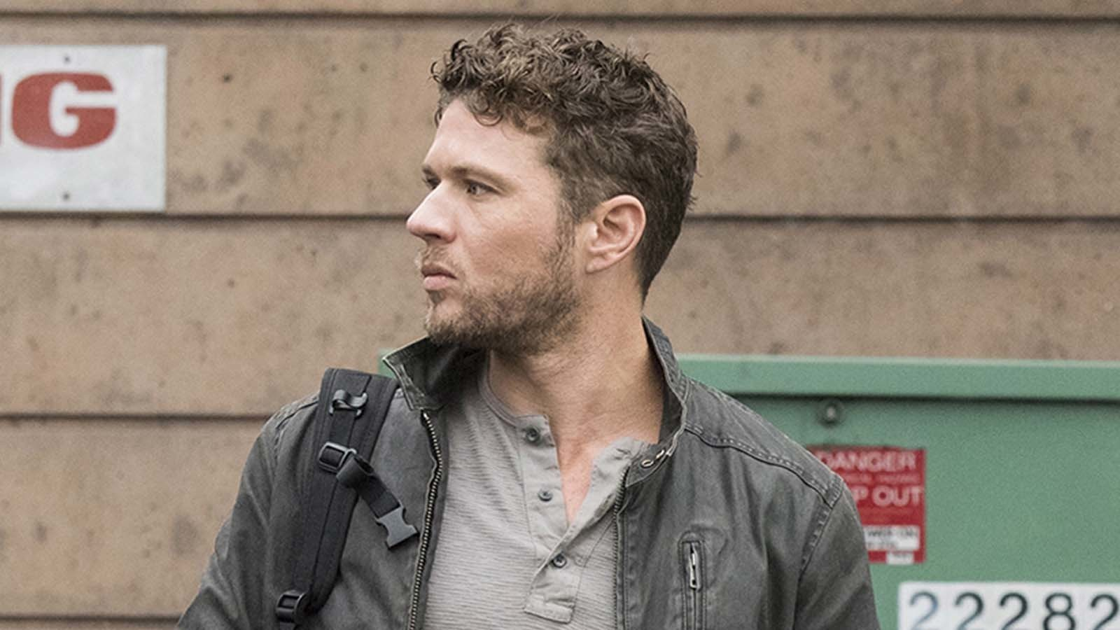 Ryan Phillippe 1