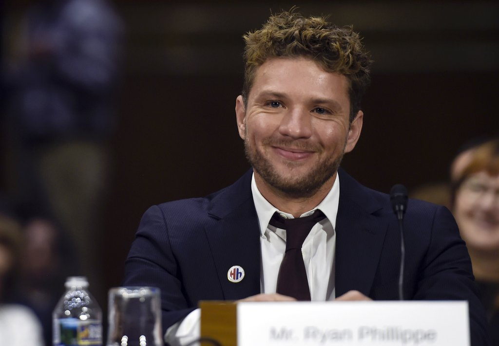 Ryan Phillippe2