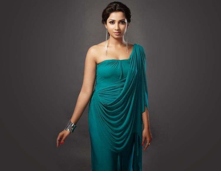 Shreya-Ghoshal 8