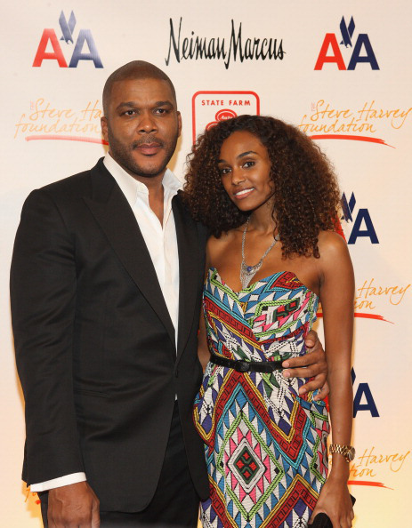 tyler-perry-6